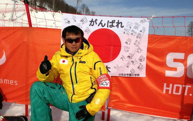 永田ブログのイメージ